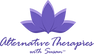 Alternative_Therapies_with_Susan_Logo_Pa