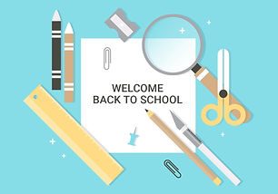 free-flat-design-vector-back-to-school-a