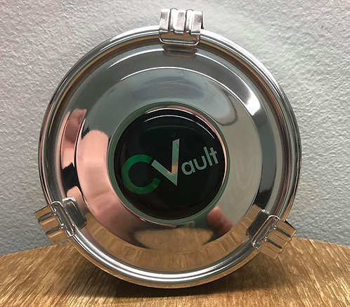 Small CVault Containers