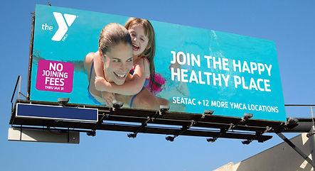 YMCA-Billboard.jpg