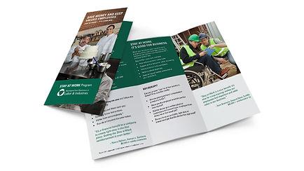 LNI_brochure.jpg