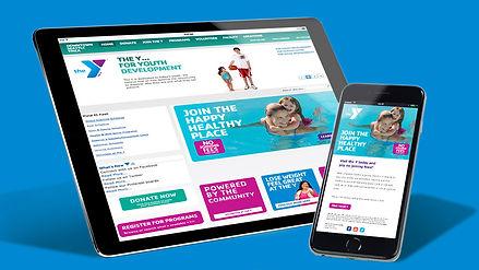 YMCA-mobile-social-ads-2.jpg