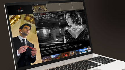 MAR_homepage.jpg