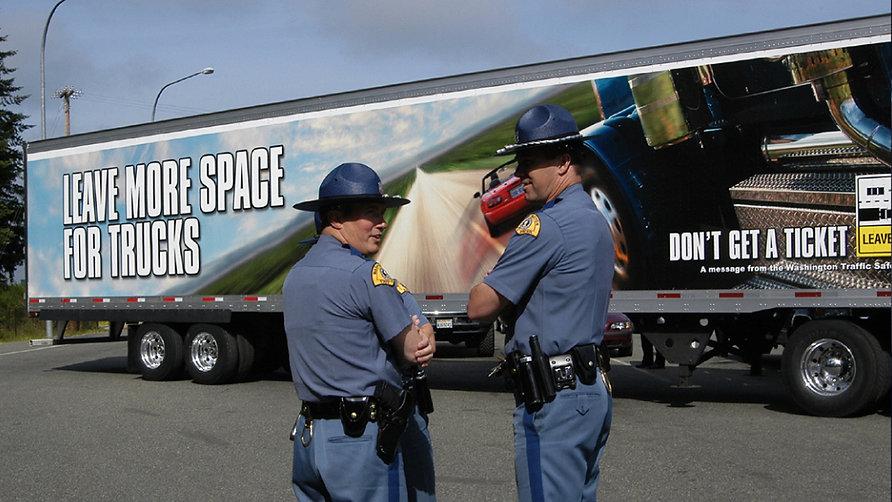 Truck Safety.jpg