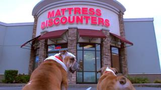 Mattress Discouners TV