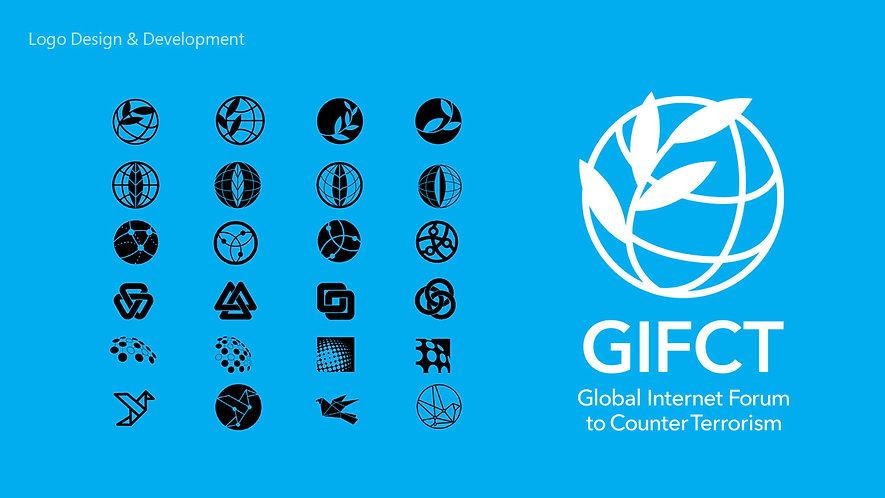 GIFCT Logo.jpg