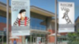 LLP_vert-banner-mock.jpg