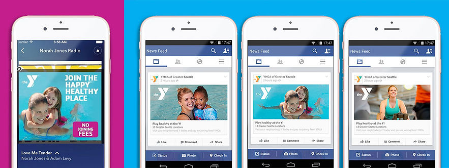 YMCA-mobile-social-ads.jpg