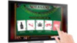 DSHS_web_closeup_touch.jpg