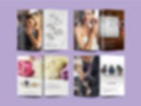 Ben-Bridge-2016-Catalogs-1 copy.jpg