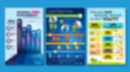 MS Infographics_1.jpg