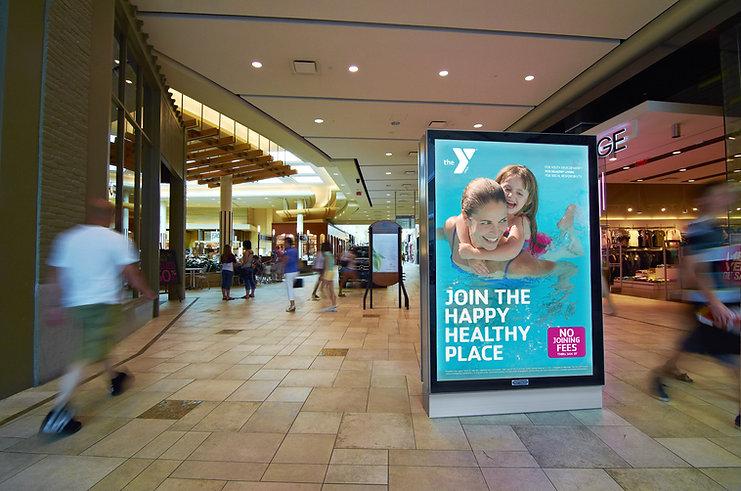 YMCA_Mall Poster.jpg