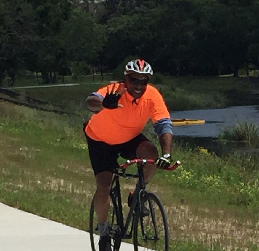 Cyclist_edited_edited