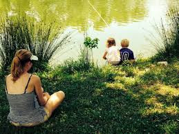 Kids on Grass.jpg