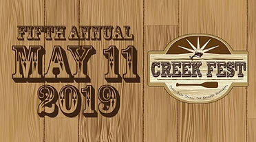 creekfest 2019 - graphic.jpg