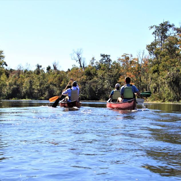 Canoe Money Shot.jpg