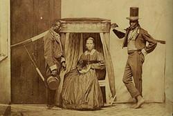 1888 endete die Sklaverei