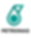 LOGO PETRONAS FULL COLOR 1000px.png