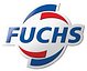 Fuchs Logo png.png