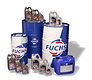 Fuchs packages png.png
