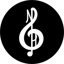 NHE Logo 2020.png