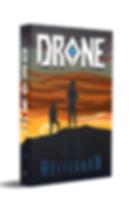 Drone 3d Mockup.png