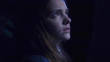 Caroline Heffernan (Dottie)