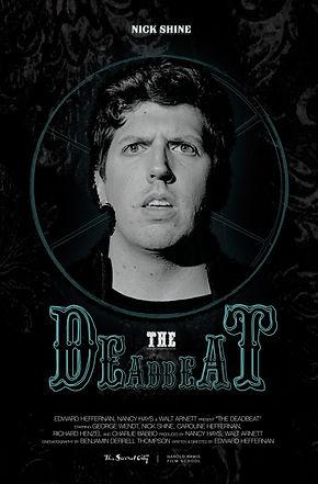 Deadbeat Ned Special
