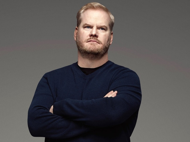 jim-gaffigan-press-photo-1-28-15_orig.jp