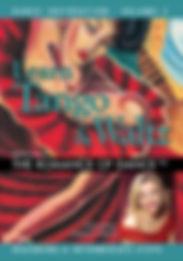 Vol2 dvd wrap.jpg