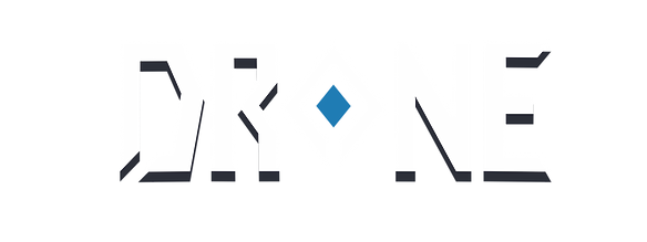 Drone Revised Logo.png