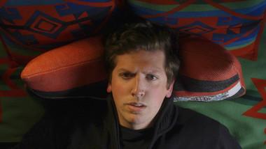 Nick Shine (Ned)