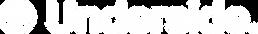 Logo Underside
