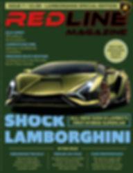 Lambo Cover.jpg