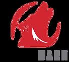 Alpha Logo jpeg.png