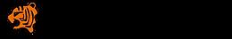ロゴ (1) - Rika Kawamura.png