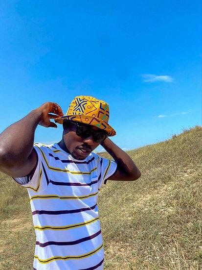 Sombrero life