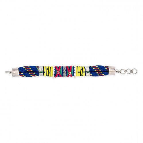 Bracelets Jaynee + giantpure silver