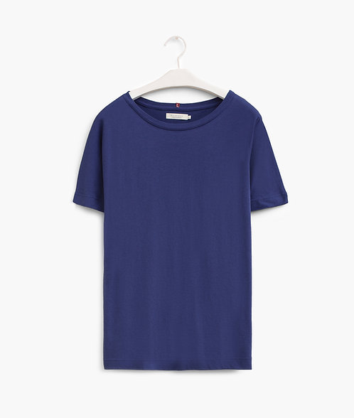 T-Shirt Diego