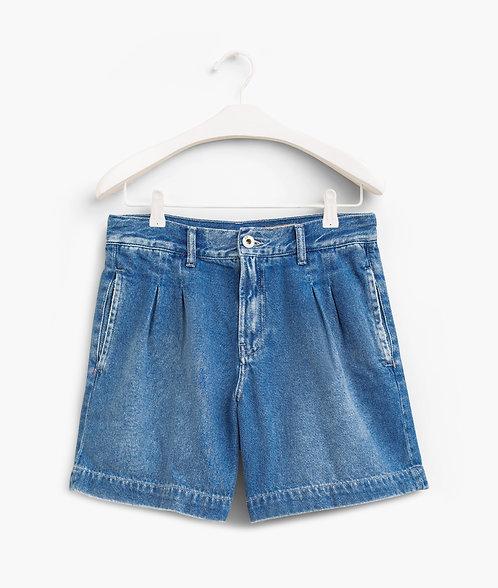 Short Jeans Taylor