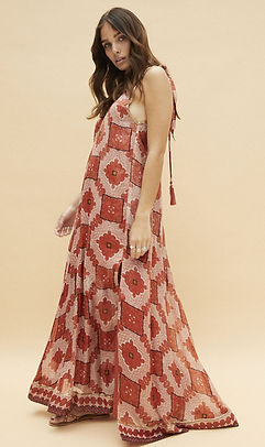 robe-longue-tana-rust.jpg