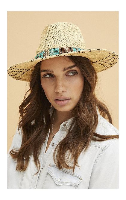 Chapeau ANDES