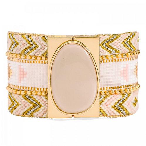 Bracelet ALIZEE