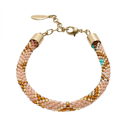 Bracelets Tifefe nude