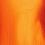 Thumbnail: Bikini Canelados