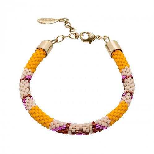 Bracelets Tifefe yellow