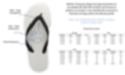 guide taille havaianas.png