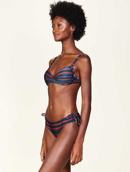 Bikini HARA balconnet