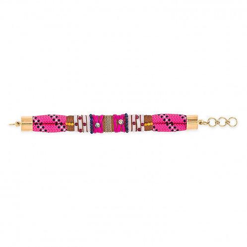 Bracelets Jaynee + sweetpure gold