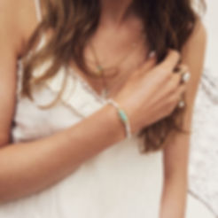 bracelet-fin-creek-white (1).jpg